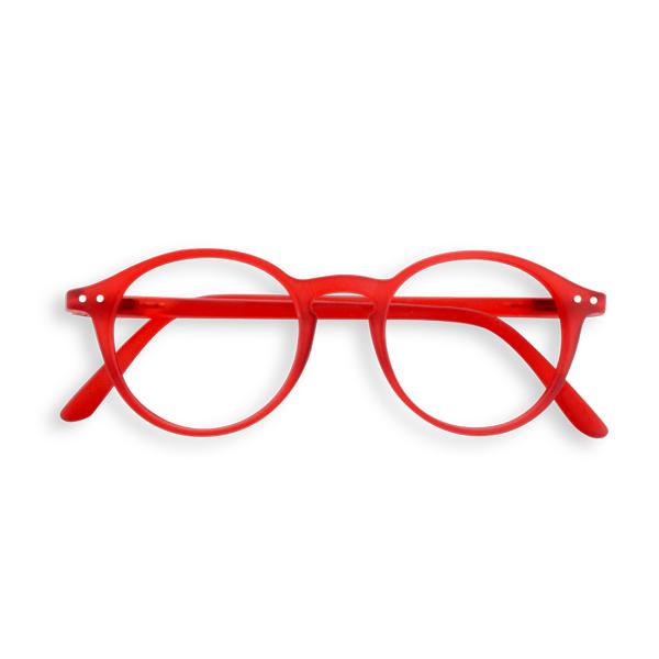 a4f083a6a5 Izipizi Screen Glasses Review - Bitterroot Public Library