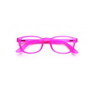 Pink #B izipizi