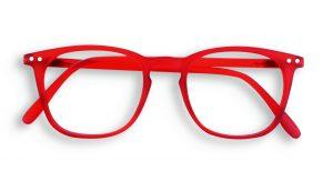 Red #E izipizi