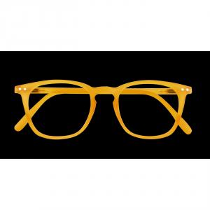 izipizi e yellow reading glasses