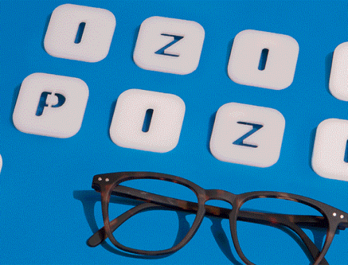 screen_reading_glasses
