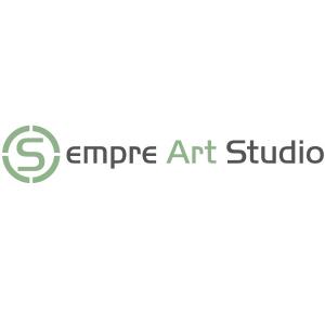 Sempre Art Studio