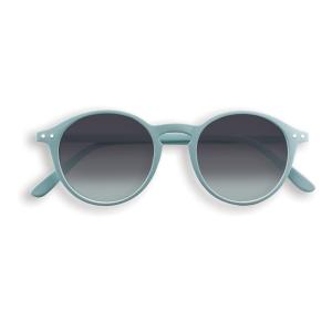 Slate Blue #D Sun izipizi