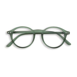 Green Moss #D izipizi