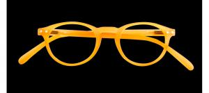 yellow #a izipizi