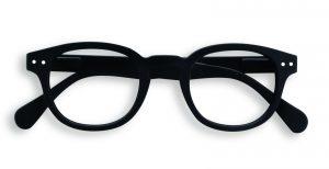 izipizi glasses #C black
