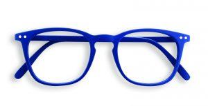 izipizi glasses #E navy